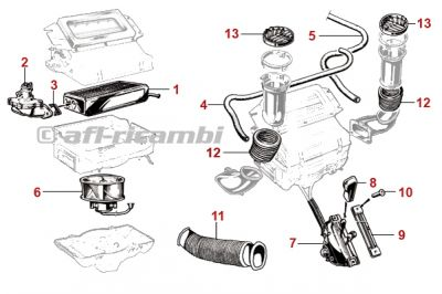 Heater Hoses likewise Mercedes 16v Motor likewise 252286 Warning Light together with 3822 Suspension Arriere Vectra B 16 together with Topic3379563. on fiat punto 2001