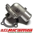 Thermostat Alfa 156 2,5 V6/ 3,2 GTA Bj. 1997-2005