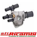 Thermostat Alfa 156 1,9 8V JTD 81/85 kw Bj.2000-2005