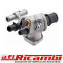 Thermostat Alfa 156 2,4 JTD 10V 103/110 kw Bj.2000-2003