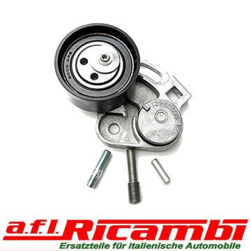 Spannrolle hydraulisch-hydraulic belt tensioner Alfa Romeo GTV 6 Bj.1980-1987