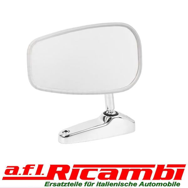 102//106 Aussenspiegel-door mirror Alfa Romeo 2000//2600