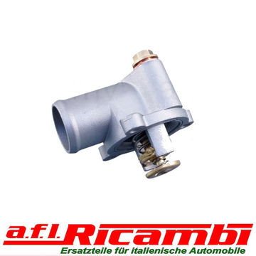 Thermostat Alfa Romeo GTV 6 ( 116 )
