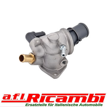 Thermostat Alfa 156 2,0 JTS