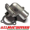 Thermostat Alfa 166 2,5 V6/ 3,0 V6/2,0 Turbo Bj.1998-2006