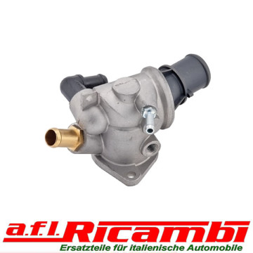 Thermostat Alfa GT ( 937 ) 2,0 JTS
