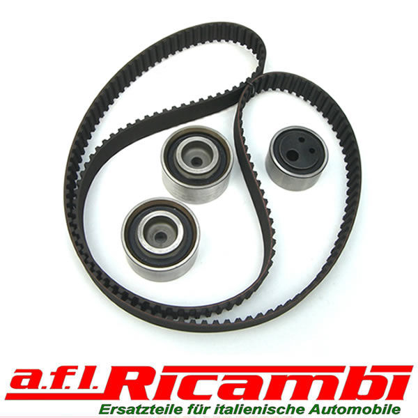 Zahnriemen Satz Zahnriemenkit Alfa Romeo GT 3,2 V6 24V
