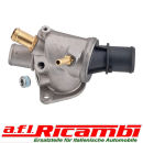 Thermostat Fiat Coupe 2,0 20V Turbo Bj. 1996 - 2000